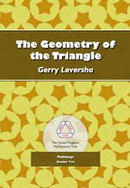 GeometryTriangle-cover.jpg