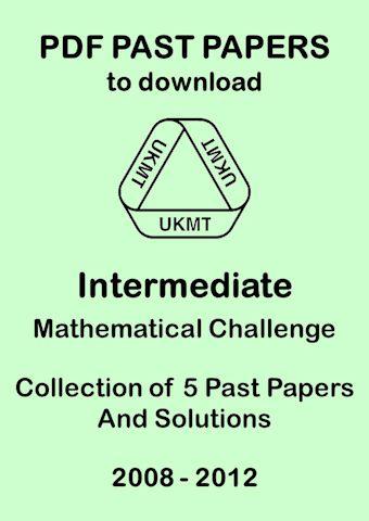 british mathematical olympiad solutions pdf